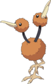 Doduo (anime AG).png