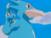 EP093 Golduck.png