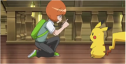 EP843 Trovato y Pikachu.png