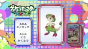 EP907 Pokémon Quiz.png