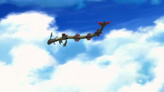 P18 Rayquaza en el aire.png