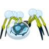 Araquanid (dream world).png