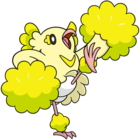 Oricorio animado (dream world).png