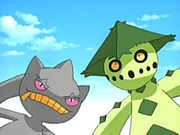EP400 Banette y Cacturne.png