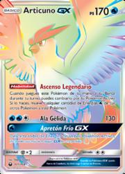 Articuno-GX (Tormenta Celestial 171 TCG).png