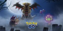 Halloween 2018 Pokémon GO.jpg