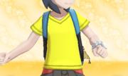 Camiseta Amarillo.png