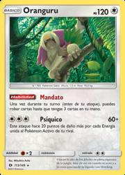 Oranguru (Sol y Luna TCG).png