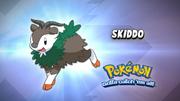 EP857 Cuál es este Pokémon.png