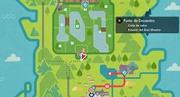Punto de Encuentro Mapa.jpg