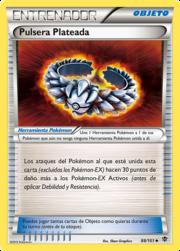 Pulsera Plateada (Explosión Plasma TCG).png