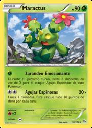 Maractus (Destellos de Fuego TCG).png