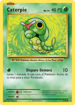Caterpie (Evoluciones TCG).png