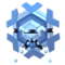Cryogonal GO.png