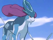 P07 Suicune (1).png