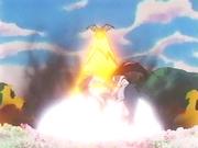 EP255 Dragonite atacando.png