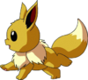 Eevee (anime SO) 2.png