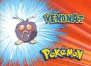 EP032 ¿Quién es este Pokémon?.png