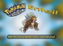 EP264 Pokémon.png