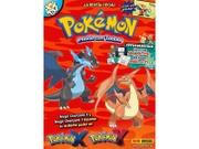 Revista Pokémon Número 15.jpg