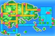 Cueva Granito mapa.png