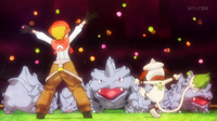 EP912 Smeargle.png