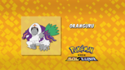 EP982 Quién es ese Pokémon.png