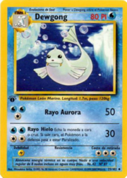 Dewgong (Base Set TCG).png