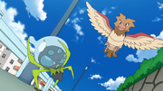 EP1014 Spearow.png