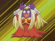 EP289 Jynx.png