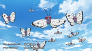 EP1090 Butterfree.png