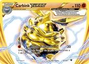Carbink TURBO (Destinos Enfrentados TCG).jpg