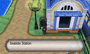 Estación Litoral XY.png