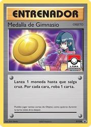 Medalla de Gimnasio (XY Promo 208 TCG).jpg
