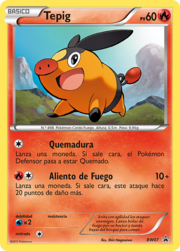 Tepig (BW Promo 7 TCG).png