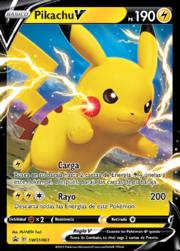 Pikachu V (SWSH Promo 61 TCG).png