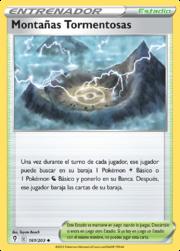 Montañas Tormentosas (Cielos Evolutivos 161 TCG).png