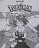 Pokemon ranger manga.png