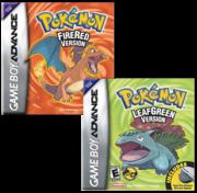 Pokémon Rojo Fuego y Verde Hoja.png