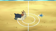 EP752 Piplup vs Stoutland.png