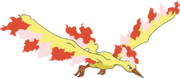 Moltres (anime AG).png
