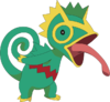 Kecleon (anime AG).png