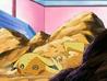 EP485 Pikachu debilitado.png