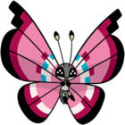 Vivillon floral (dream world).png