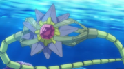 EP826 Starmie.png