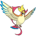 Mega-Pidgeot (dream world).png