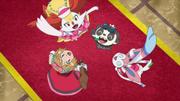 EP915 Serena y sus Pokémon (2).png