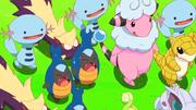 PK21 Grupo de Pokémon 3.png