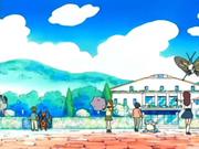EP495 Coordinadores y Pokémon.png