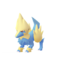 Manectric GO.png